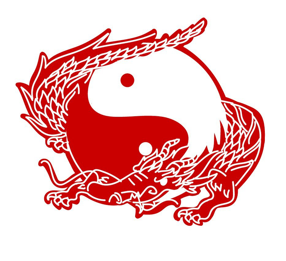Logo Design for East Asia Society at Sheffield Hallam